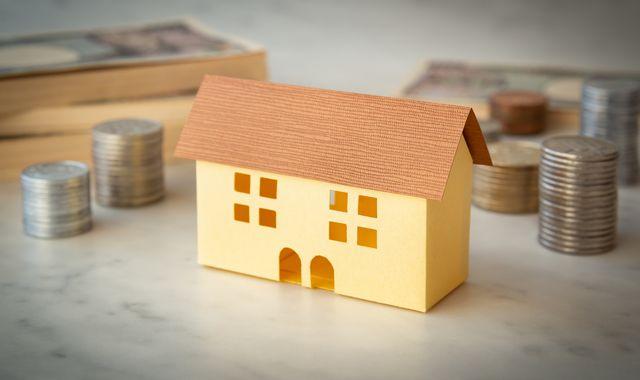 初心者がアパート経営で儲ける方法!失敗しない方法や収益の仕組みも解説