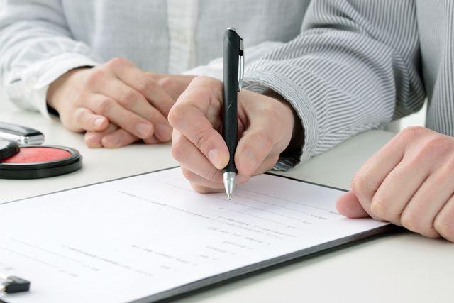 定期借家契約のメリット・デメリット!貸主が知っておくべきトラブル回避の方法も解説