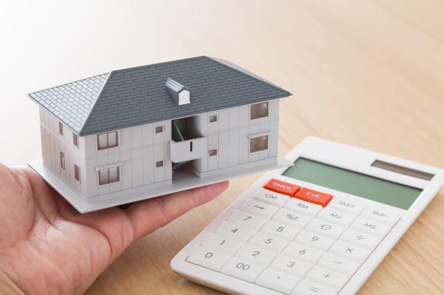 賃貸マンションの建て替え年数の目安は約30年!具体的な費用と流れも解説