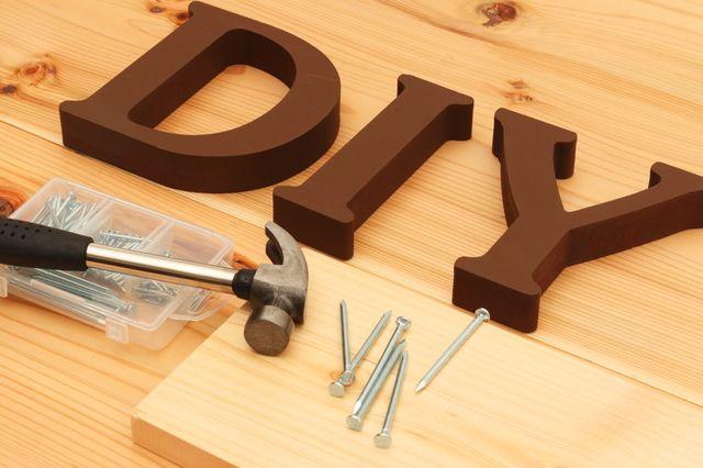 DIY型賃貸ならリフォームを入居者にお任せできる!契約時の注意点を解説