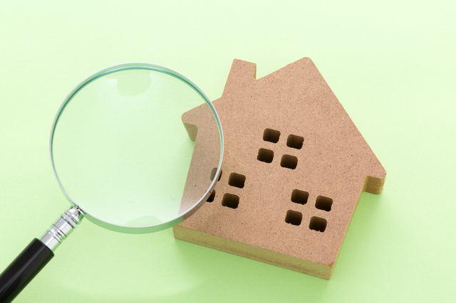 築40年超の旧耐震アパート、問題点と大家さんの責任範囲を解説!耐震診断が義務となる条件も紹介