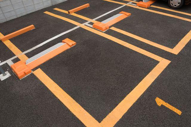 駐車場経営のメリット・デメリット 土地活用のコツ