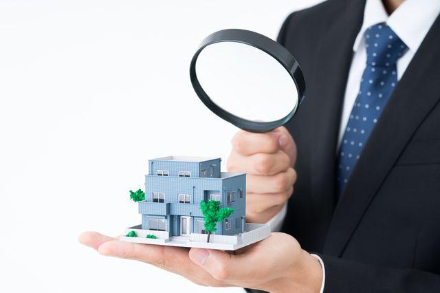 アパートローンとは?住宅ローンとの違いと審査を有利に進める方法