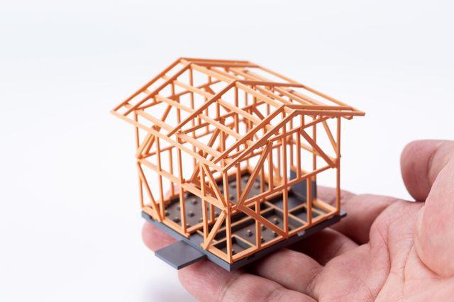 賃貸の建物構造の違い・メリットデメリットをわかりやすく解説!建て替えに適している構造も