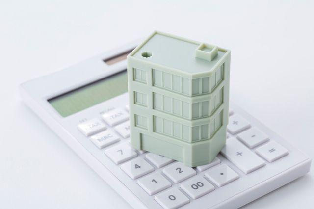 アパート経営のキャッシュフローを正しく理解!計算方法や注意点をわかりやすく解説
