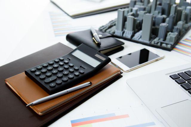【基礎から解説】賃貸管理のサービス内容と失敗しない管理会社の選び方
