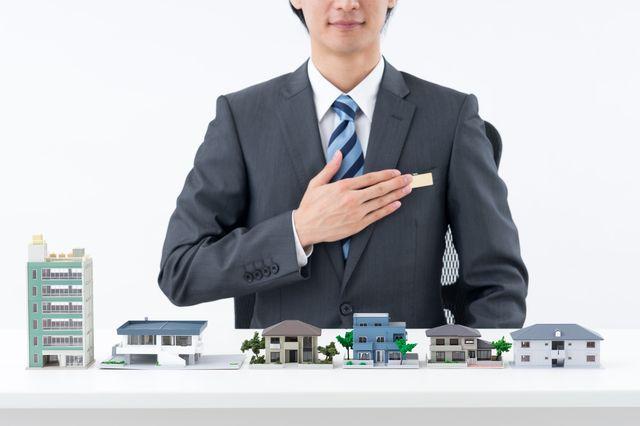 賃貸管理の種類は3つ!メリット・デメリットと選び方をわかりやすく解説