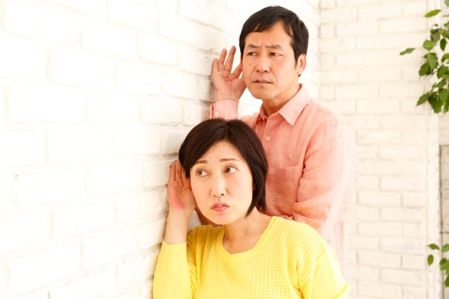 【大家さん必読】入居者の騒音トラブルは放置厳禁!責任範囲と正しい対処ステップを解説