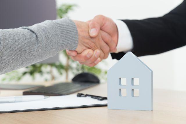 物件購入の交渉術 賃貸経営を成功させる値下げのコツ