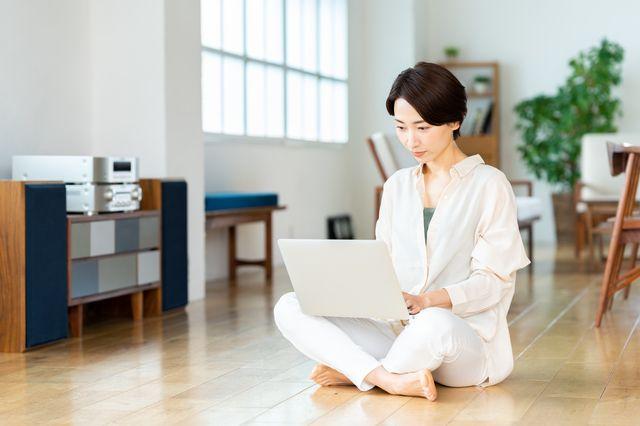【簡単】無料インターネット回線で空室改善!費用や導入までの日数・導入方法も合わせて説明
