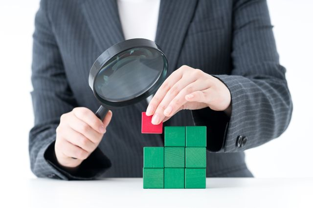不動産投資のリスクと回避方法を初心者向けにわかりやすく解説!