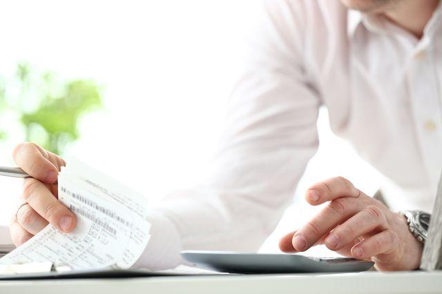 借家人賠償責任保険で賃貸経営のリスクに備える