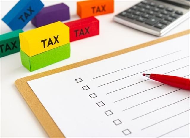 賃貸経営で相続税対策を成功させる3つの心得と始め方