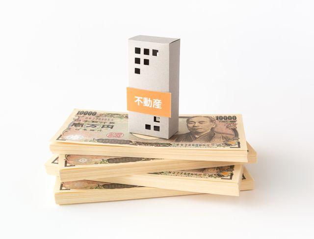 賃貸物件の管理手数料の相場は家賃の5%!管理会社選びのポイントも解説