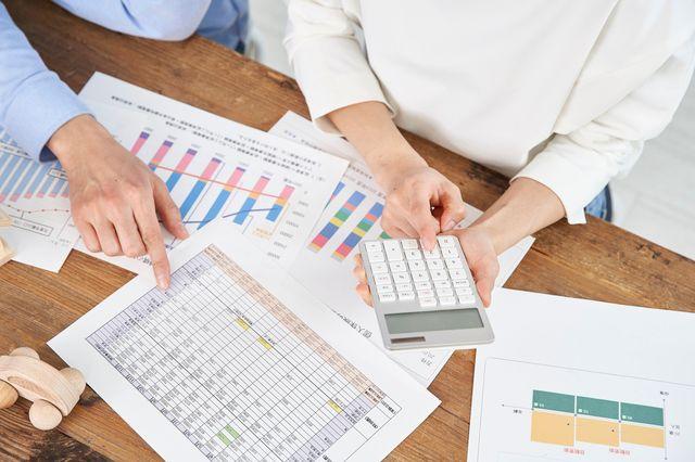 賃貸用不動産で発生する9つの税金を解説