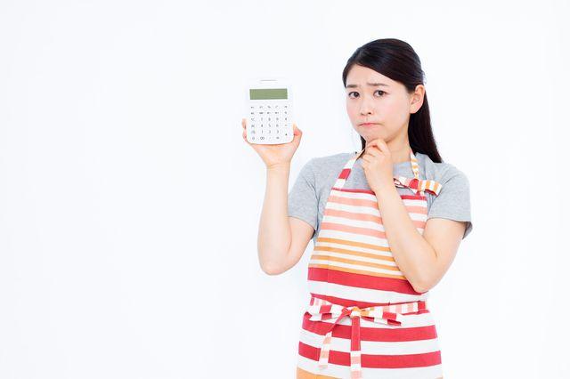 大家さんが消費税の課税事業者になったらどうなる?