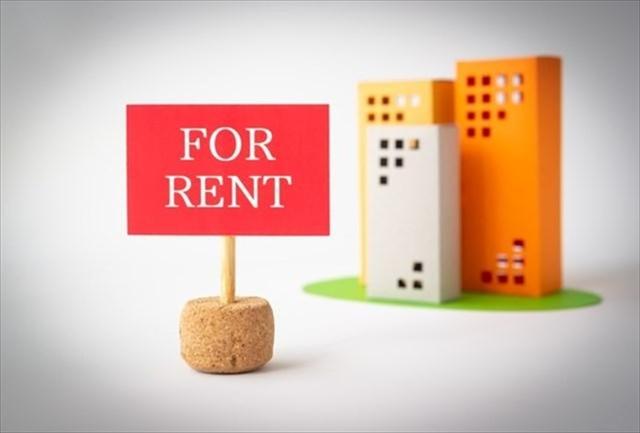 【大家さん向け】フリーレントがアパートの空室対策に有効といわれる理由を解説!注意点も紹介