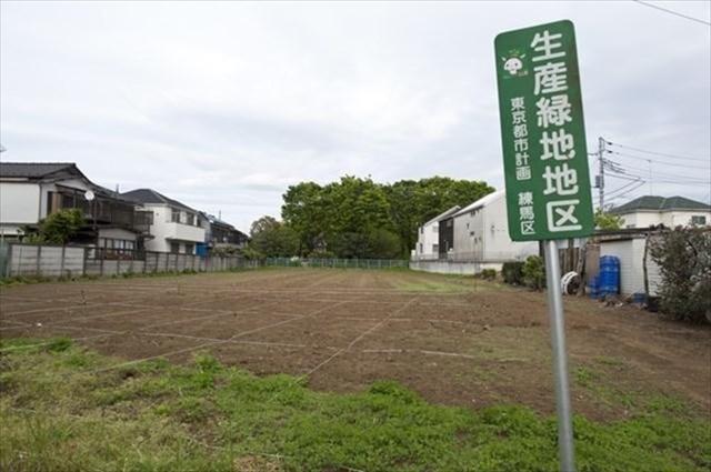 【生産緑地2022年問題】アパート経営にもたらす影響と損しないための対策をわかりやすく解説!