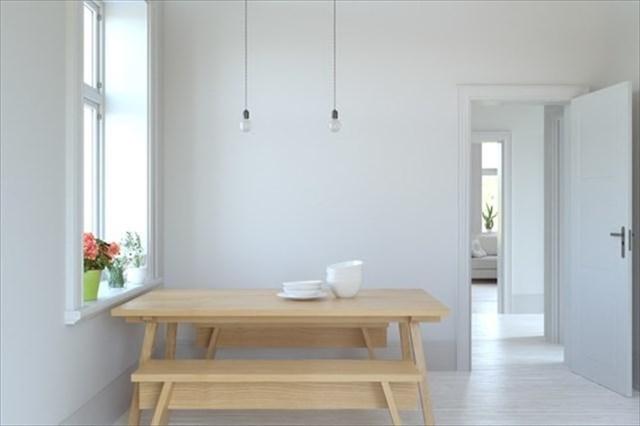 家具家電付き物件で単身者向けの空室対策 ポイントは費用対効果