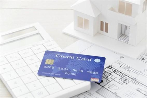 【新しい空室対策】最近増えてきている家賃のクレジットカード払いについて解説します
