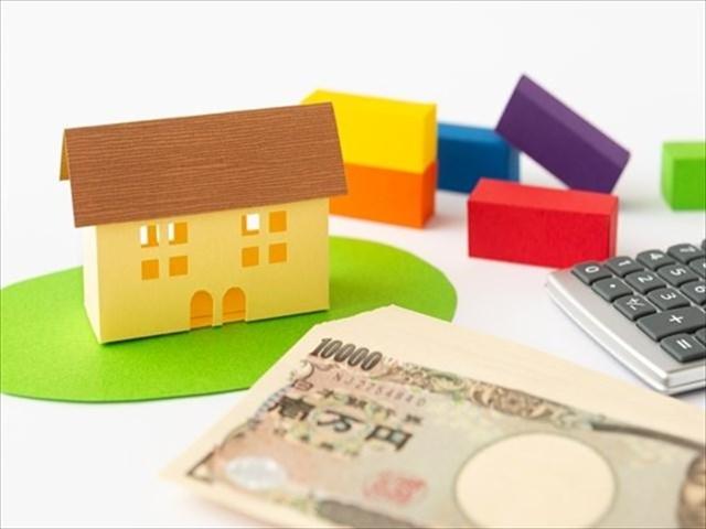 安定したアパート経営に欠かせない長期修繕計画について解説します