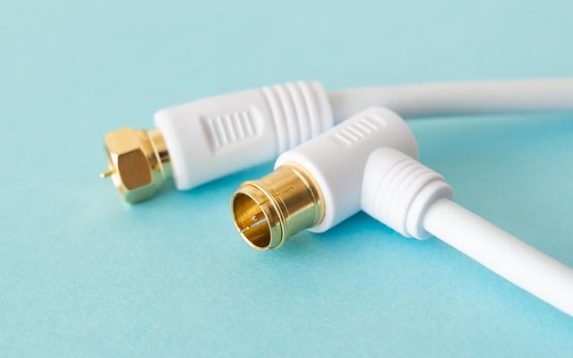 ケーブルテレビで空室改善!導入メリットや注意点、インターネット回線とのセット契約について解説