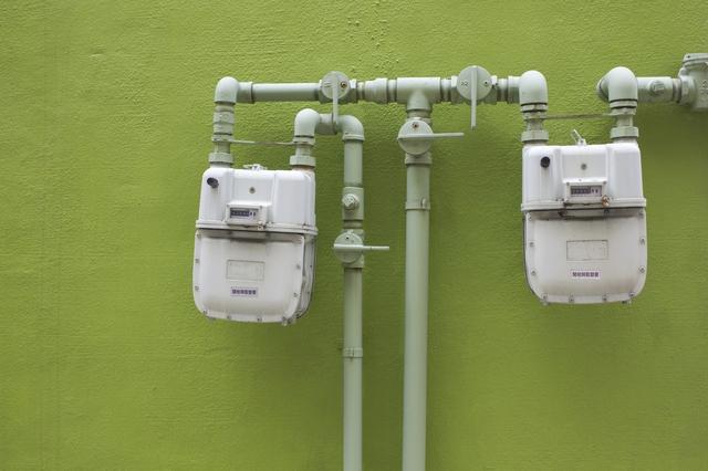【アパート経営のコスト削減】都市ガス会社を見直そう!メリットや注意点をわかりやすく解説